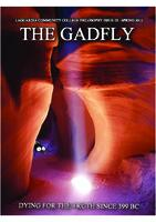 The Gadfly 2012