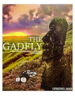The Gadfly 2014