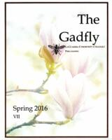 The Gadfly 2016