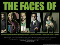 Faces of Islam